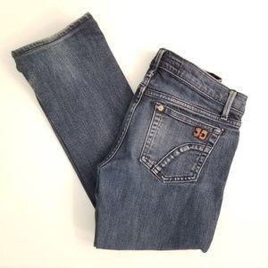 Joe's Jeans 'Honey' Cocoa Bootcut Jeans